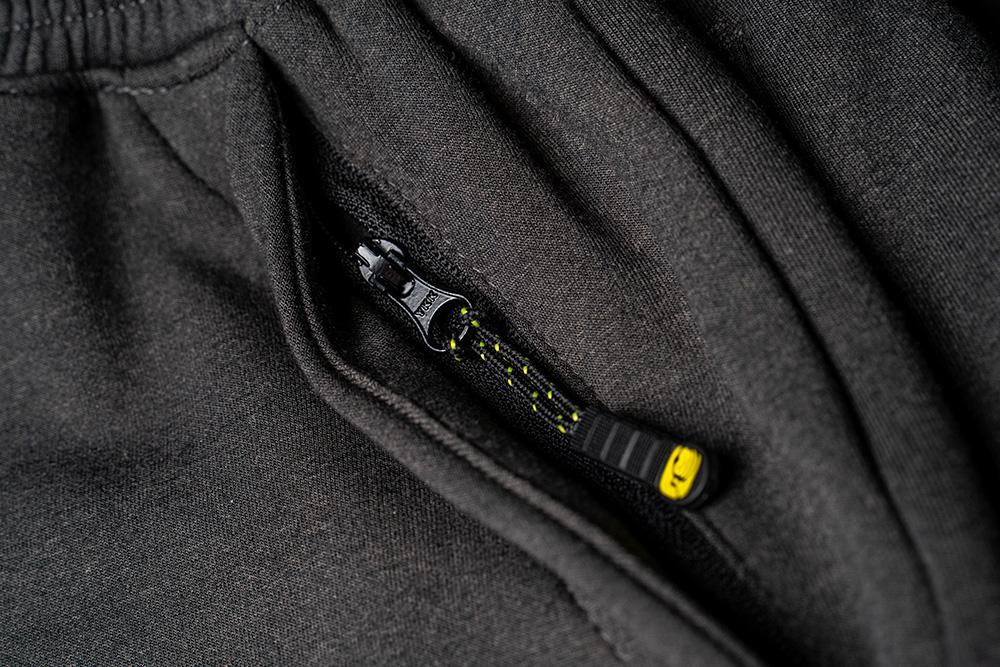 RidgeMonkey APEarel Dropback 2021 T-Shirt Cargo Pants Microflex Joggers Hoody